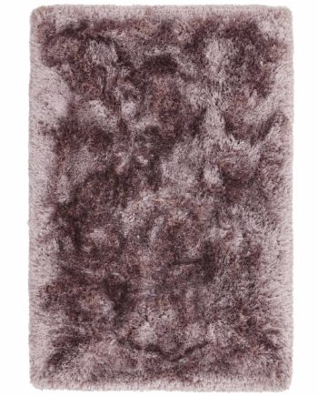 Asiatic rug Plushhh Dusk 1