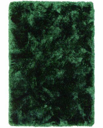 Asiatic rug Plushhh Emerald 1