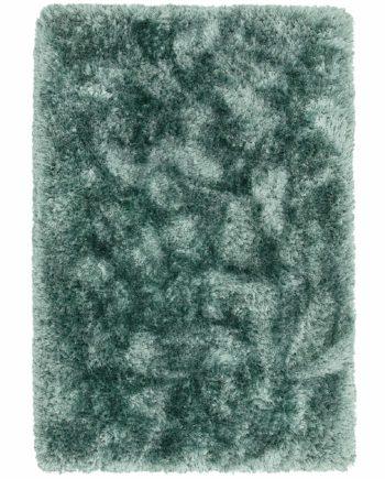 Asiatic rug Plushhh Ocean 1
