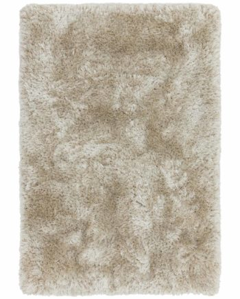 Asiatic rug Plushhh Pearl 1