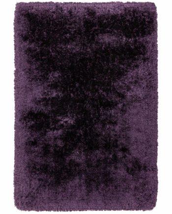Asiatic rug Plushhh Purple 1