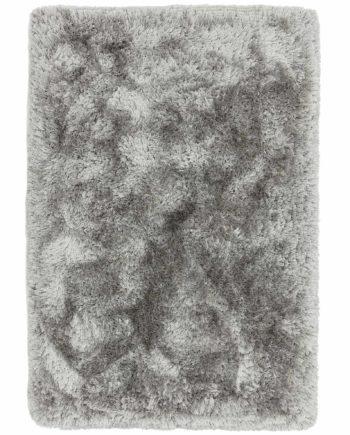 Asiatic rug Plushhh Silver 1