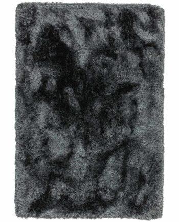Asiatic rug Plushhh Slate 1