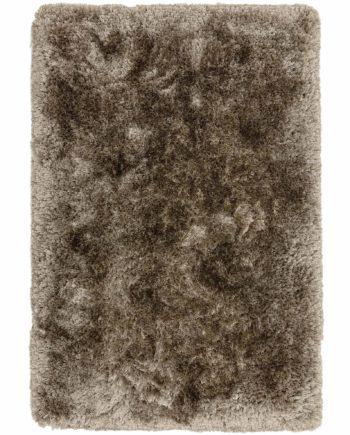 Asiatic rug Plushhh Taupe 1
