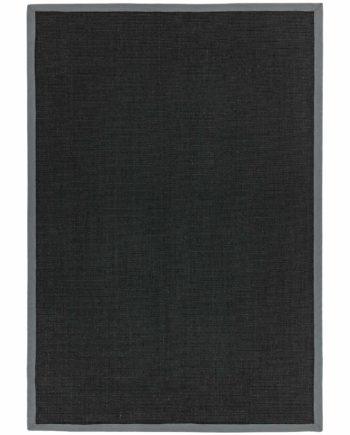 Asiatic rug Sisalis Grey 1