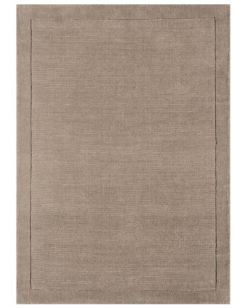 Asiatic rug Taupe 1